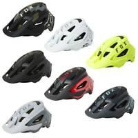 Fox Speedframe Pro Helmet SP21 - Mountain Bike Enduro Trail MTB Bicycle Crash