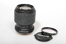 Tamron Adaptall. Tamron 4-5,6/70-210mm MF +guter Zustand+