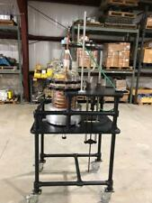 Prism Research Glass 20 Liter Reactor System