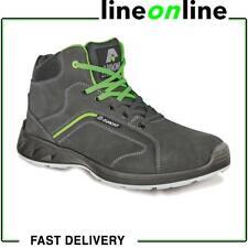 Zapatos de seguridad Aimont Fulmar S3 SRC