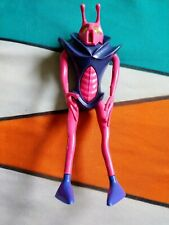 Major Matt Mason 1969 Rare Alien Scorpio Figure Japan