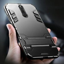 Nova Silicone/Gel/Rubber Cases & Covers for Huawei Honor 6