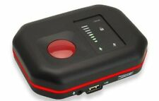 Hauppauge HD PVR Rocket Carte Tuner TV Externe Noir