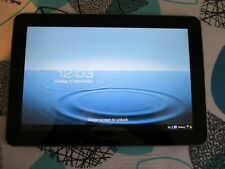 Samsung Galaxy Tab GT-P7510 16GB, Wi-Fi, 10.1in - Black