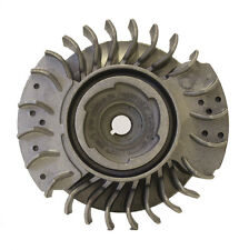 STIHL FLYWHEEL FOR 024 026 MS240 MS260 NEW HIGH QUALITY AFTERMARKET