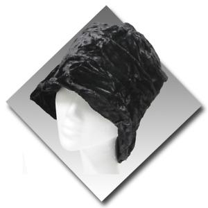VELVET HATS 2975