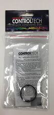 CONTROLTECH BICYCLE HSS13 3K CARBON SPACER OD 35 ID 28.7 * 5mm