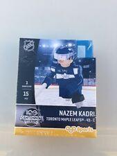 Oyo NHL Sports Toronto Maple Leafs Nazem Kadri Centennal Classic