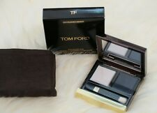 New in Box! Tom Ford Eye Shadow Colour Duo 02 Raw Jade