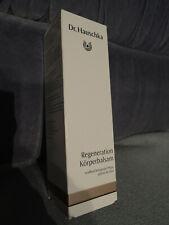 Dr. Hauschka, Regeneration Körperbalsam, 150 ml, Neu