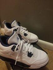 e064eff174740 Jordan Azul de Ropa