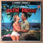 OST South Pacific US Press LP