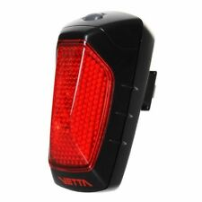 NEW Bicycle Mountain Bike MTB Cycling Seat Post Rear Light 3 LED TTL-1 Vetta