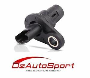 Camshaft Sensor for BMW Series 1 2 3 4 5 6 7 X1 X3 X5 X6 Z4 13627525014