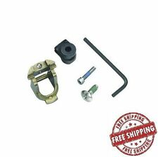 Moen Kitchen Faucet Single Handle 100429 Genuine Adapter Kit Replacement Part