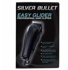 Silver Bullet Easy Glider Hair Clipper