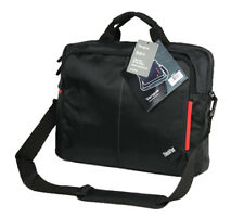 For Thinkpad Dell HP 15.6 in Laptop Shoulder Messenger Pouch Handle Bag Handbags
