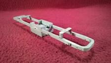 #2 HO ATHEARN PA-1 DIESEL LOCOMOTIVE - DIECAST CHASSIS
