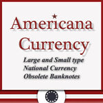 Americana Currency
