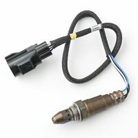 DENSO LAMBDA SENSOR FOR A VOLVO XC60 II CLOSED OFF-ROAD VEHICLE 2.0 147KW
