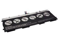 Alta Qualità Batteria Per Samsung Galaxy Tab 3 10.1 AA1D625aS / 7-B T4500E UK