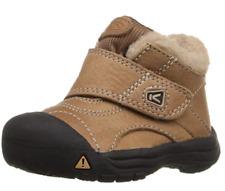 Keen Kootenay II Youth Boys Girls Big Kids Waterproof Snow Winter Boot Sz 1 $75