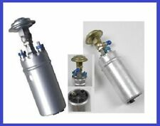 Pompe à essence Bmw M5 Serie 5 E34 Serie 7 E32
