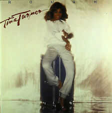 Tina Turner - OUG - LP - washed - cleaned - L4371