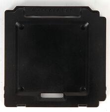 Hasselblad Camera Body Rear Cover