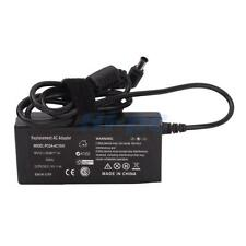 AC Adapter Battery Charger Power Supply Cord for Sony Vaio PCG-6B1L PCG-6F1L