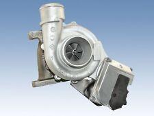Turbolader Mercedes Vito 109 111 115 CDI W639 Viano 2.2 CDi W639 VV19 6460901380