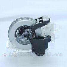 NEW Original Logitech G700 G500S Mouse pulley/scroll Wheel/MOUSEWHEEL