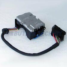 ESPAR Eberspacher D4 Airtronic ECU electronic control unit 12v 225101003005