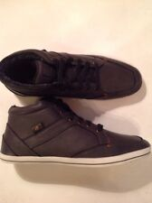 Brand New! Mens Call It Spring Fashion Sneakers Size 11