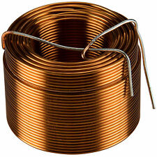 Jantzen 1087 15mh 18 Awg Air Core Inductor