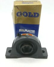 Sealmaster NP-23 Pillow Block Bearing