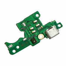 USB Charging Port Dock Mic Connector Board Part For Nokia 3.1 Replacement Parts