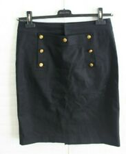 Gonna RALPH LAUREN Donna Skirt Woman Taglia Size 2