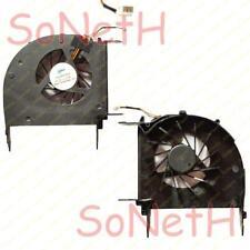 VENTOLA FAN CPU HP PAVILION DV6-2141SL DV6-2141TX DV6-2142 DV6-2142EE DV6-2142SL