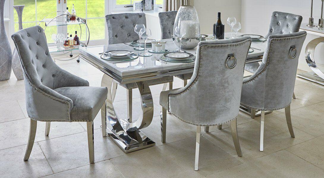 shawcross furniture