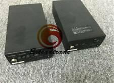 1PC Used Toshiba Mini Camera Controller IK-CU44 Tested