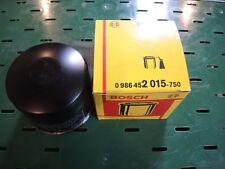 Filter Ölfilter Bosch 0986452015 -- 750 für Honda  -- NEU + OVP !!!