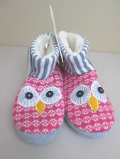 eeb0746a95d Owl Slippers for Women for sale
