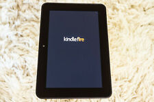 "Amazon Kindle Fire HD 8.9"" First Generation 3HT7G Android - 16GB Wi-Fi 8.9 inch"