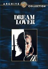 DREAM LOVER - (1986 Kristy McNichol ) Region Free DVD - Sealed
