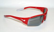 Nike Gafas de Sol Sunglasses EV0861 600 Skylon As