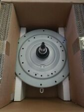 LG3661EA1009F Housing Assembly, Clutch Coupling