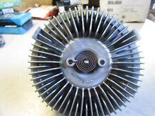 Engine Cooling Fan Clutch PN GM 15625460 L1115