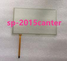 New For Tpc7062K Tpc7062Ks Tpc7062Kx Tpc7062Kd Touchscreen Glass free shipping