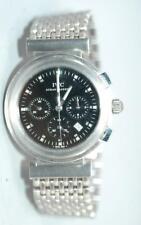 IWC Schaffhausen Da Vinci SL Chronograph Date Watch ref. IW372805 - Nice Ex++!